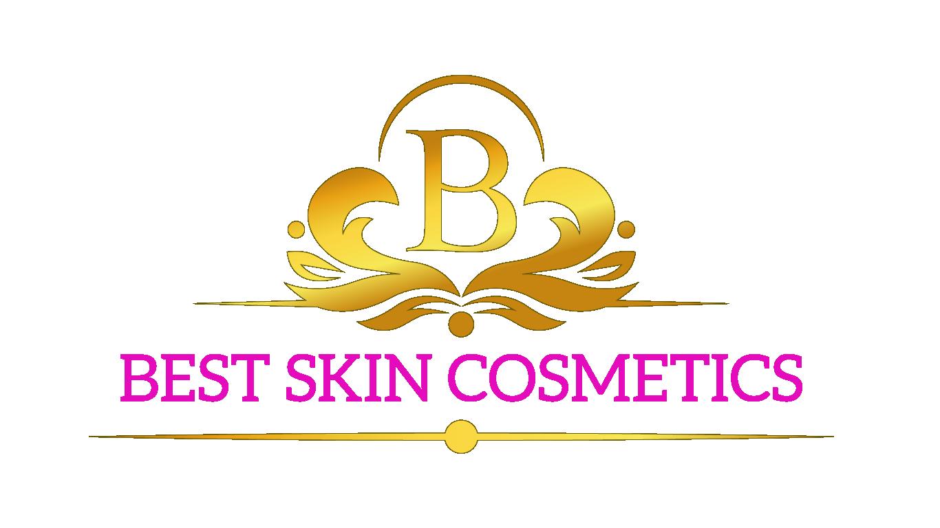 Mỹ Phẩm Best Skin